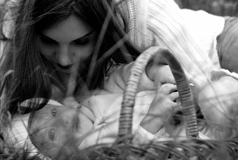 сімейна фотосессія сімейний фотограф житомир