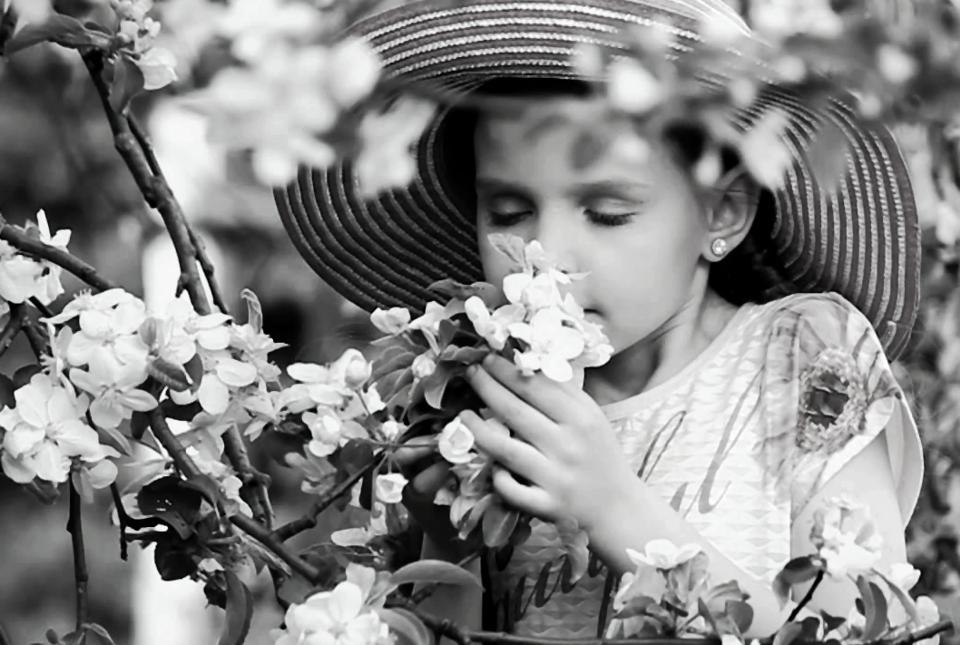 фотосессія дітей житомир