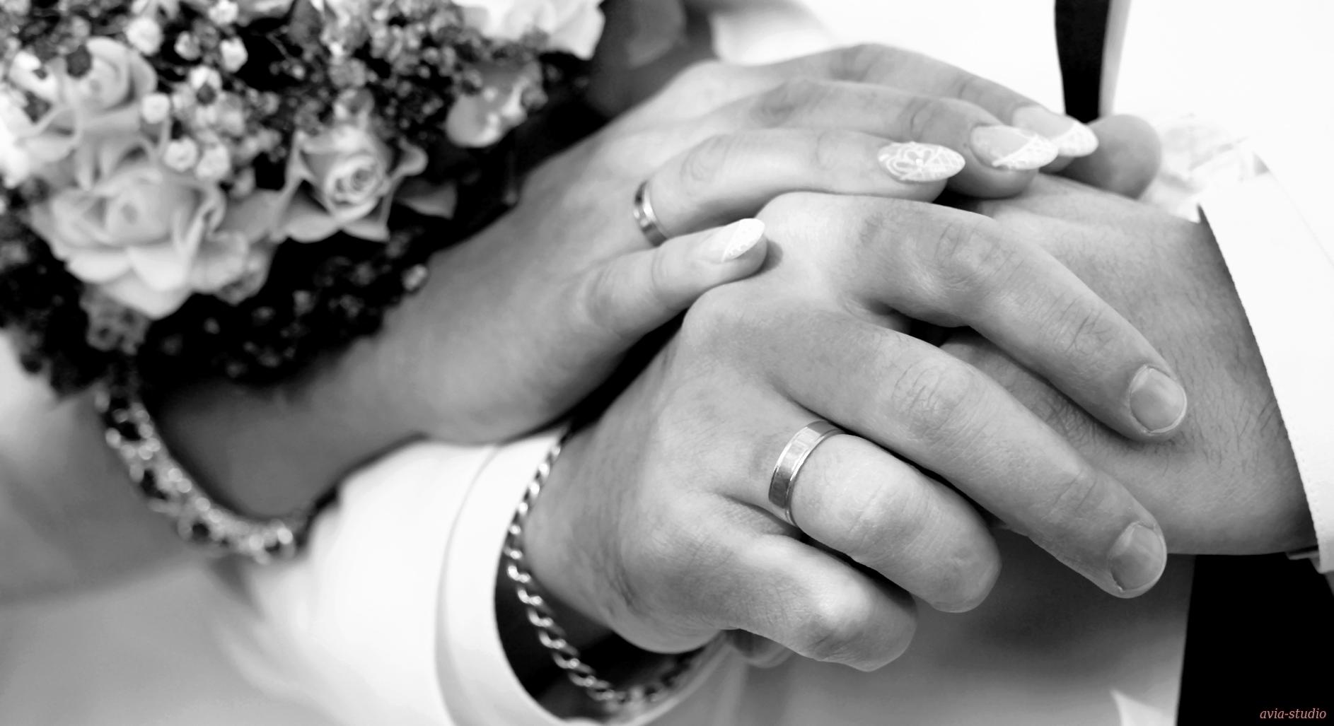 Весільна фото та відео зйомка у житомирі avia-studio