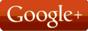 Ми в Google +
